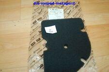 Piaggio 831997 LUFTFILTER MP3-X8-X9-X EVO-VESPA GT-GTS Original NEU NOS xx2633
