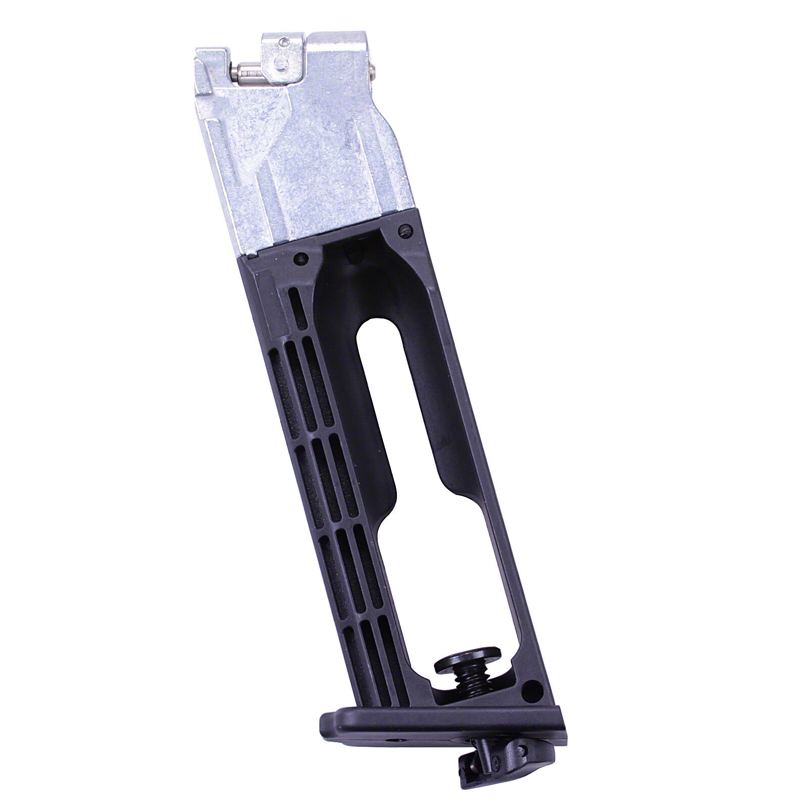 Umarex bruning Hi Power Mark 3 Magazine Mag 4.5mm BBs Co2 Pistol 5.838.1