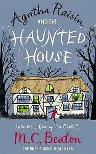 Agatha-Raisin-and-the-Haunted-House-by-M-C-Beaton-Paperback-2010