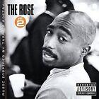 The Rose, Vol. 2 [PA] by Various Artists (CD, Sep-2005, Koch (USA))