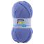 Patons-Fab-DK-Yarn-100g-Double-Knitting-Machine-Washable-100-Acrylic-Wool thumbnail 18