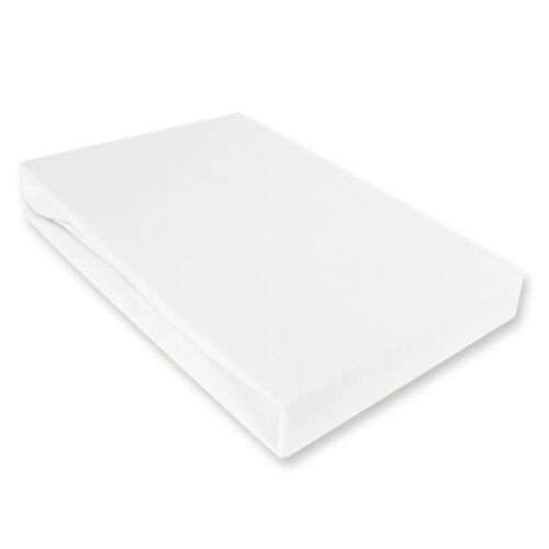 Water Bed boxspringbett Fitted Sheet 180x200-200x220 cm Fitted Sheet Sheets