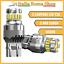 miniatura 1 - T20 2 LAMPADINE LED 6500K BIANCO GHIACCIO POSIZIONE RETROMARCIA 2400 LM CANBUS