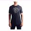 Lucky-Brand-Men-039-s-Handcrafted-Short-Sleeve-T-Shirt thumbnail 10