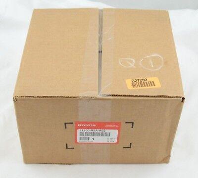 31200-RX0-A02 NEW STARTER FITS HONDA CIVIC SI L4 2.4L 2012 2013 31200-RX0-A01