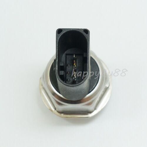 New 55PP11-01 BMW Fuel Rail Pressure regulator Sensor Switch 7537319-05