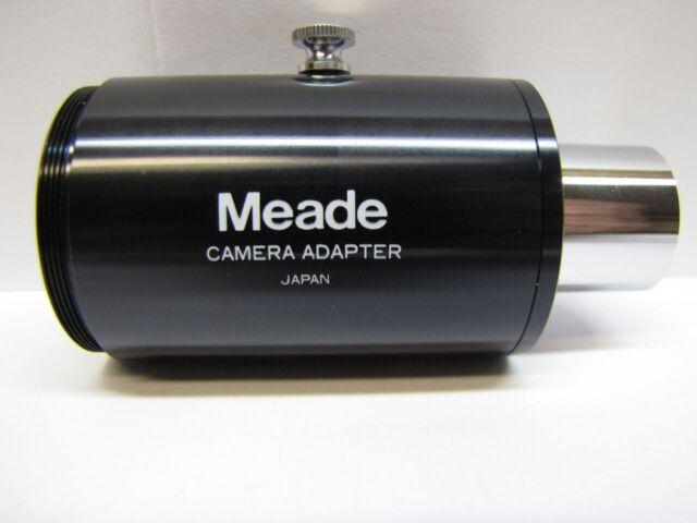 Meade .965