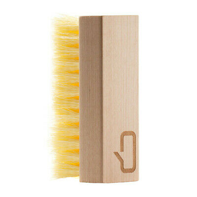 Gentile Jason Markk-standard Shoe Cleaning Brush-mostra Il Titolo Originale