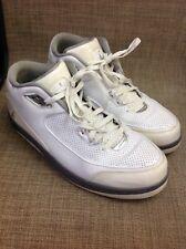 2010 Nike Air After Game Jordan Men's Sneakers 428825-102 Size 12