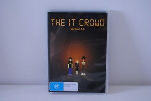 The-IT-Crowd-Season-1-DVD-toast-of-london-the-inbetweeners-white-gold-peep-show