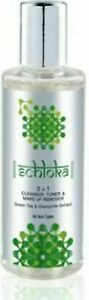 Schloka-3-In-1-Cleanser-Toner-Make-up-Remover-With-Green-Tea-amp-Chamomile-Extract