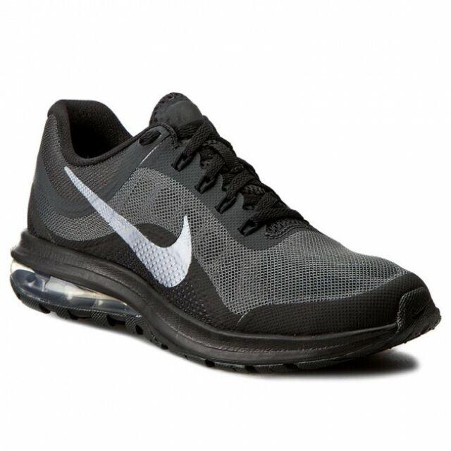 Nike Women Air Max Dynasty 2 Running