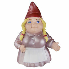 Gnome Mom Mythical Realms Figure Safari Ltd NEW Toys Educational Figurines