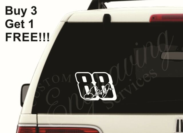"10/"" I AM THE BLACK JEEP OF THE FAMILY Decal Sticker Car Window Laptop Bumper"