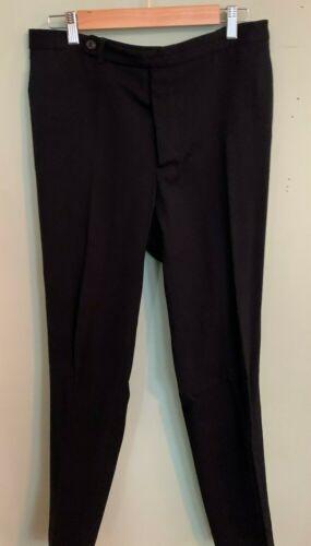 Martin Margiela vintage pants