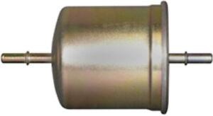 Fuel-Filter-Hastings-GF375
