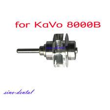 ROTOR komp. für KAVO Gentlesilence 8000B/C TURBINE