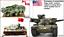 Diorama-Accessory-Israeli-Flag-1-72-1-48-1-32-1-35-w-Motion-Ripples thumbnail 3