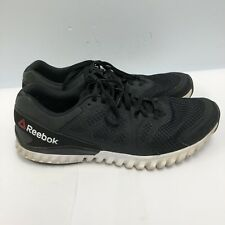3b08e97a689 item 1 Reebok Running Shoes Twistform Men Size 13 Black Color Great  Condition -Reebok Running Shoes Twistform Men Size 13 Black Color Great  Condition