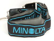 Minolta Strap X370 X570 X700 XG1 XG7 XGM SRT 101 201 XD5 XD11 XE