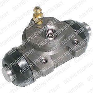 Delphi-Roue-Arriere-Cylindre-De-Montage-LW30059-neuf-garantie-5-an