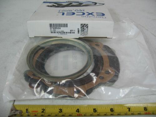 K-1932 1646817C1 Oil Seal w// Slinger Kit Excel P//N EF69520 Ref.# Fuller K-2262