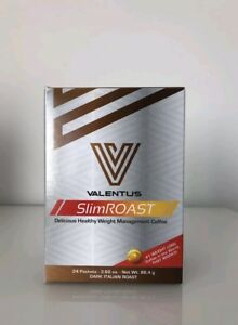 6x-Prevail-Slimroast-Coffee-for-Weight-Loss-Diet-Health-and-Nutrition-Italian