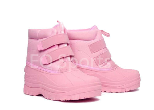 Arizona UltimateSplasher Mucker Boot Pink Size UK3//EU 36 REDUCED TO CLEAR