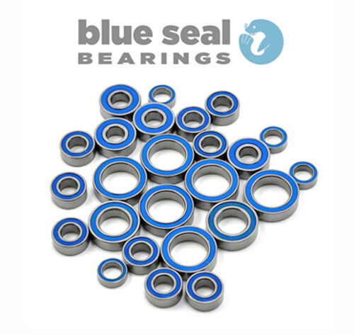 Commencal Supreme DH Bearing Kit    2009 -2018   V3 V4 V4.2   MTB Frame Bearings  cost-effective