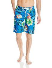2f9e6386fd2b7 item 4 Kanu Surf Men's Quick Dry Floral Beach Board Shorts Swim Trunk Royal  Blue Large -Kanu Surf Men's Quick Dry Floral Beach Board Shorts Swim Trunk  Royal ...