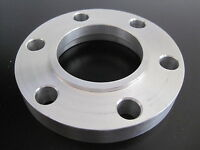 Nu Pulley Spacer .500 Blower Hemi Nitro Supercharger Bae Dragster Funny Car