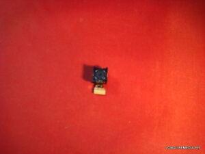 Samsung Tab 3 SM-T310 - Web cam caméra tablette Samsung SM-T310 - pièce original - France - État : Occasion : Objet ayant été utilisé. Objet présentant quelques marques d'usure superficielle, entirement opérationnel et fonctionnant correctement. Il peut s'agir d'un modle de démonstration ou d'un objet retourné en magasin aprs un - France