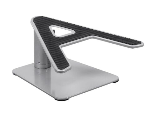 "Desktop Desk Table Stand Riser for Laptop Notebook 4.7/"" to 6.7/"" Height Adjust"