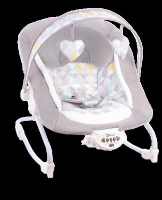 Lionelo Baby Swing Zoe To 12 Kg Ebay