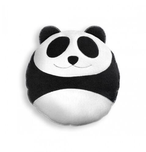 KuschelkissenDer Panda Wangklein