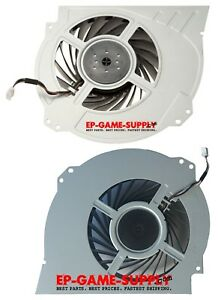 Sony-PlayStation-4-PS4-Pro-Internal-Fan-G95C12MS1AJ-56J14-KSB1012H-CUH-7015B