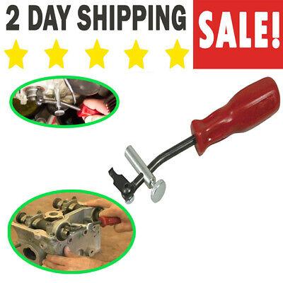 Lisle 58430 Shaft Type Seal Puller