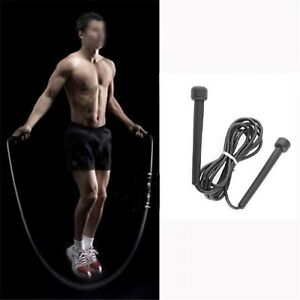 Jumping-Ropes-For-Sports-Gym-Fitness-Crossfit-Adjustable-Jump-Training-Exerciser