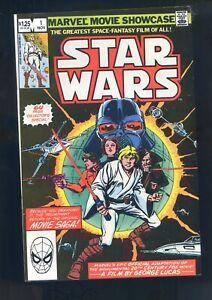Marvel-Movie-Showcase-featuring-Star-Wars-1