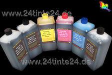 250 PFI102 PFI-102 PFI 102 Ink Tinte für Canon ImagePROGRAF iPF500 iPF510 iPF600