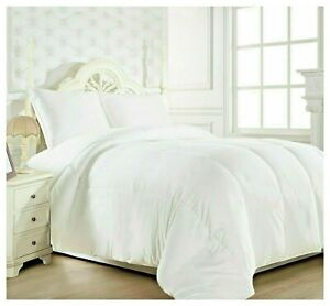 HOTEL-QUALITY-DUVET-EXTRA-DEEP-4-5-10-5-13-5-15TOG-SINGLE-DOUBLE-SUPER-KING-SIZE