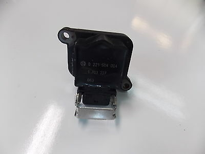 BMW Bosch Ignition Coil OEM USED E36 E46 E39 Z3 M52 M54 M62 1995-2002 1703227
