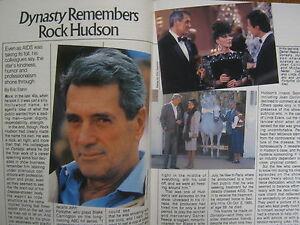 1986-TV-Guide-ROCK-HUDSON-RETURN-TO-MAYBERRY-TOM-PETTY-BETTY-LYNN-ANETA-CORSAUT