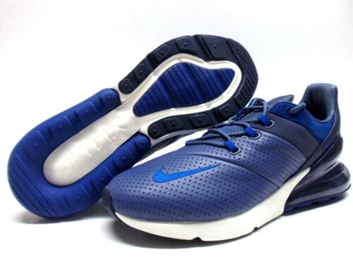 Premium Nike ao8283 400 Size gym Blue 887230434962 Diffused 270 8 Men's Blue Air Max tq7wPrftS