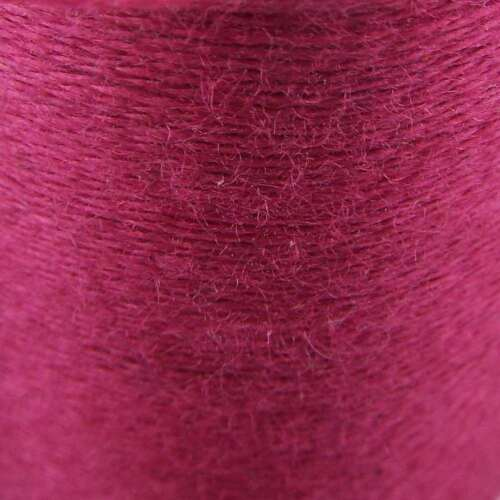 Madeira Lana 12 Wool Acrylic Thick Thread 200m Machine Hand Embroidery Darning B