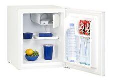 Exquisit KB 45-1 A++ *Mini-Kühlschrank**  42L** Eisfach 6 L *NEU*OVP*EP HÄNDLER