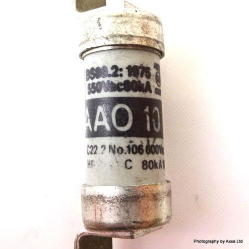 2 PCs 8r2 8,2r 5/% 5w alto last resistencia alambre resistencia cemento axial