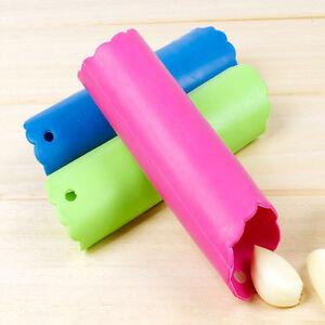 Magic-Cooking-props-Silicone-Garlic-Peeler-Peel-Easy-Useful-Kitchen-Tools