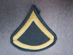 Girlguiding Sew Camp Blanket. Vintage Brownie Patrol Hedgehog Badge