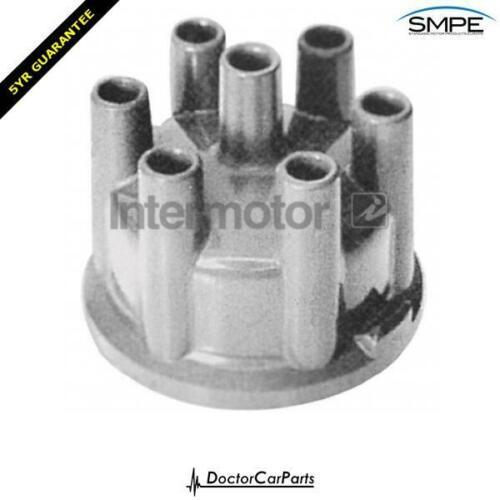 /> 76 2800 2.5 2.8 3.0 Coupe Benzina SMP CALOTTA del distributore per BMW E9 69